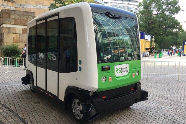 le-japon-va-inaugurer-son-premier-service-de-bus-sans-chauffeur-dozodomo-httpst-cornsq4rxrjx-httpst-cowcg4nqb5zq