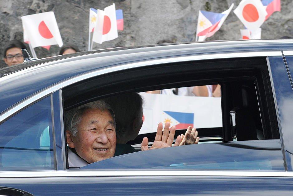 lempereur-akihito-veut-tirer-sa-reverence-courrier-international-httpst-co6y3zyki37j-httpst-conoygnlpxxd