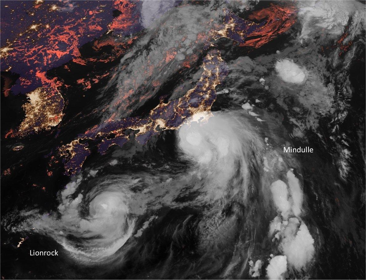 rt-keraunosobs-le-japon-cerne-par-2-tempetes-tropicales-mindulle-touchera-tokyo-ces-prochaines-heures-image-sat-himawari-httpst