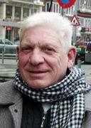 Willy Vassaux : « Je désire transmettre les traditions initiatiques »