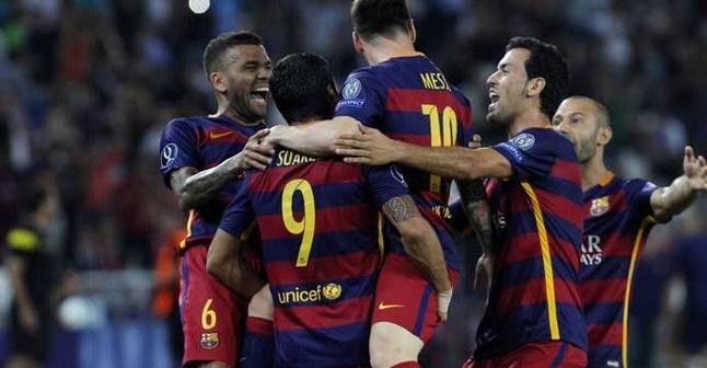 ver FC Barcelona vs Levante online gratis móvil