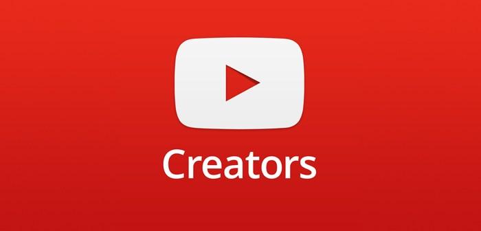 Nuevas funciones para YouTubers: traducción de títulos y más