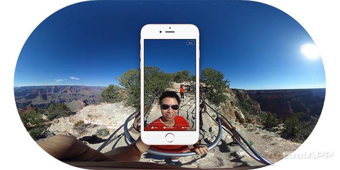 fotos 360 facebook actualapp portada