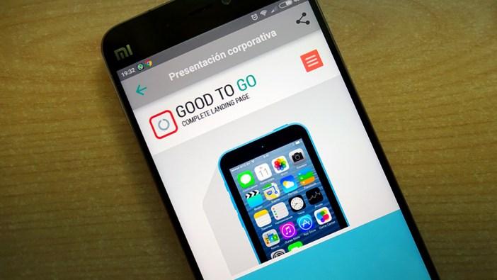 app fuerza de ventas 480 interactive DSC01207