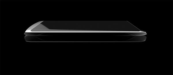 Turing Phone Cadenza 8fcc3718-126e-4809-a2e2-d43a11477dc1