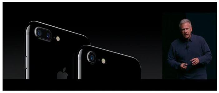 iphone-7-keynote-captura14