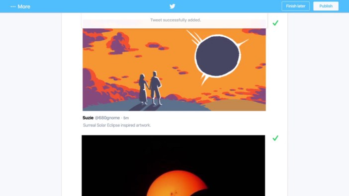 twitter-moments-3