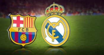 Ver FC Barcelona vs Real Madrid online gratis móvil