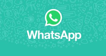 63 mil millones de WhatsApp