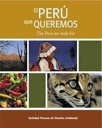 b.200.250.16777215.0.stories.publicaciones.20070104155644_El Peru que queremos-mini