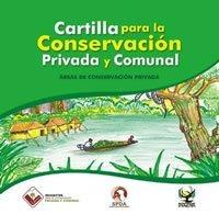 cartilla_areas_conservacion