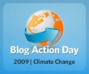 blogactionday09
