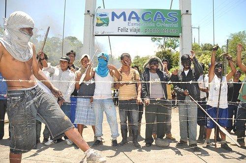 ecuador_protesta
