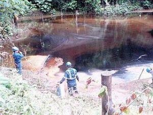 contaminacion_rio_Corrientes_LVS
