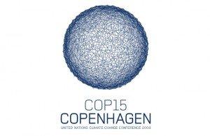 copenhague-_2009_logo-300x194