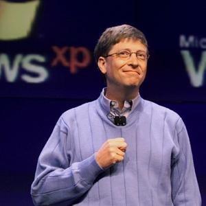 (foto tomada de somospc.com)