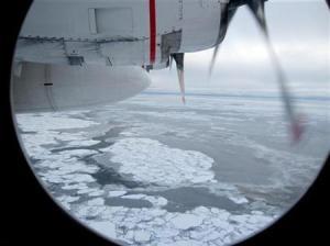 hielo_polo_norte_reuters