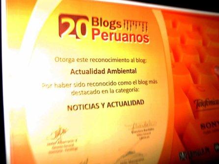 actualidad_ambiental_diploma_20_blogs_peruanos