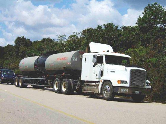 transporte_hidrocarburos_madre_de_dios_MEM