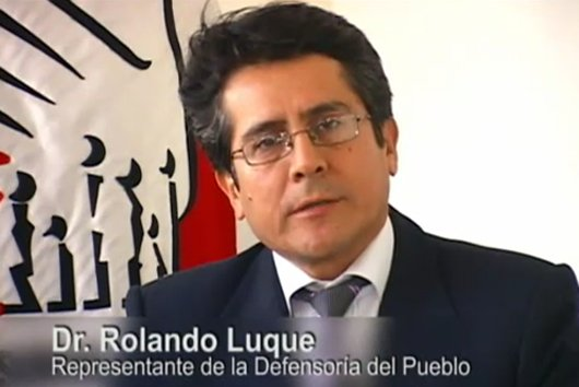 luque_defensoria