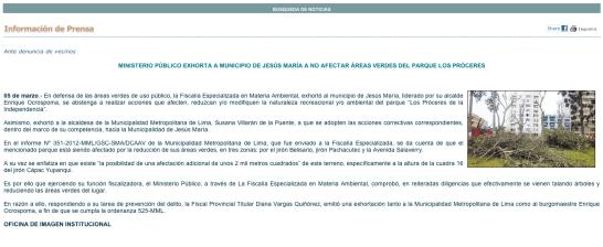 Captura de pantalla 2013-05-08 a la(s) 11.04.30