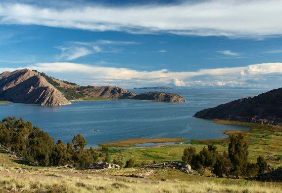 Titicaca_tm