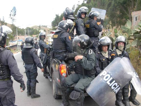 Foto: Ydelso Hernández