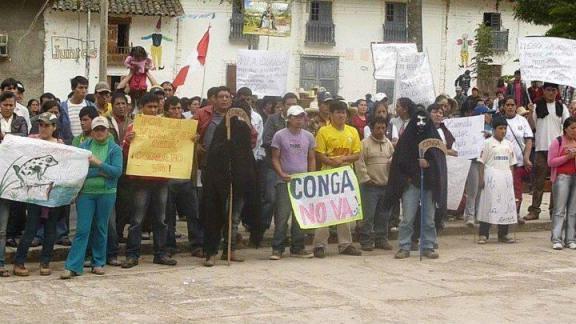 conga_1