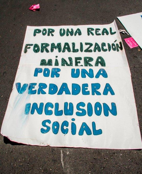 marcha_mineros_informales19