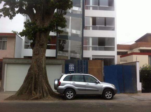 surco_vecinos