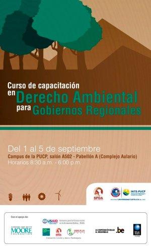 AficheGobiernosRegionales06-01