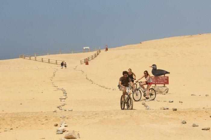 foto sernanp - costa turística1