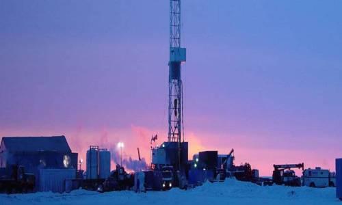 EE.UU. petroleo artico. Foto: proyecto40.com