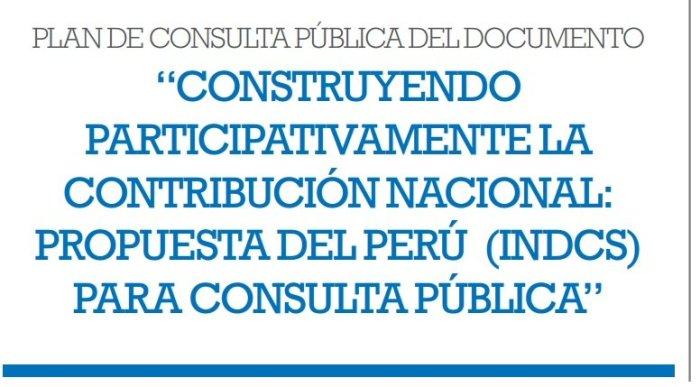 grafico4_pablo_pena_actualidad_ambiental