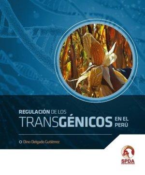 transgénicos_SPDA