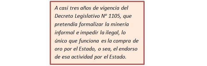 actualidad_ambiental_madre_de_dios_oro_ilegal_marc_dourojeanni_3