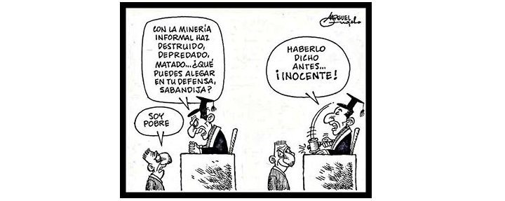 actualidad_ambiental_madre_de_dios_oro_ilegal_marc_dourojeanni_4