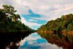 Actualidad_ambiental_Pacaya-samiria-4