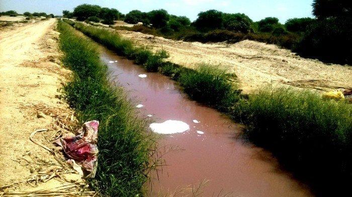 La Municipalidad Provincial de Piura no acreditó que estos sistemas cuenten con la certificación ambiental