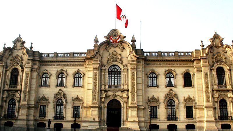 palacio de gobierno_andina