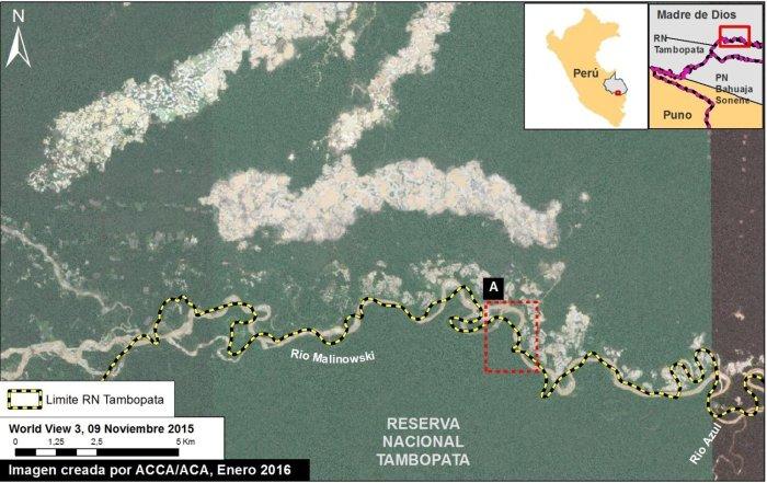 MAAP_Tambopata_actualidad_ambiental_1