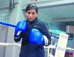 aymee-boxeadora-madre de dios