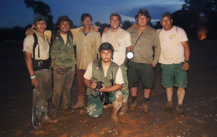 actualidad_ambiental_reserva_tambopata_8