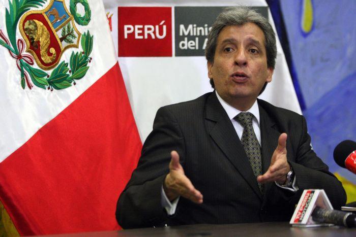 manuel_pulgar_vidal_ministro_ambiente_andina