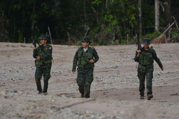 actualidad_ambiental_mineria_ilegal_tambopata_madre_de_dios_04