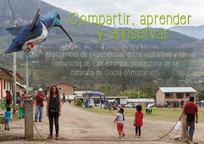 gocta amazonas