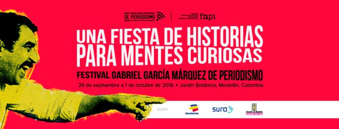 Banner Premio García Márquez_FNPI
