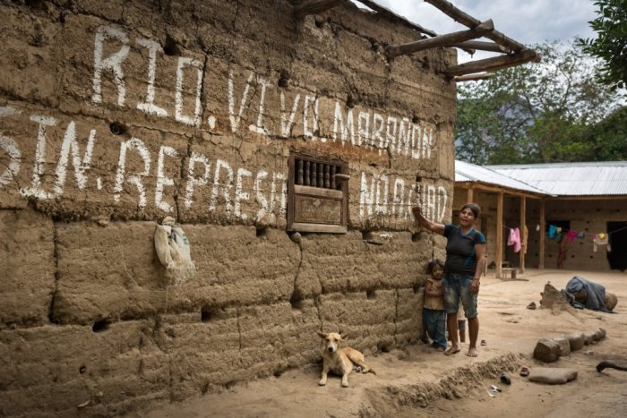 conflictos_pueblos_indigenas_hidroelectricas_amazonia_peru1