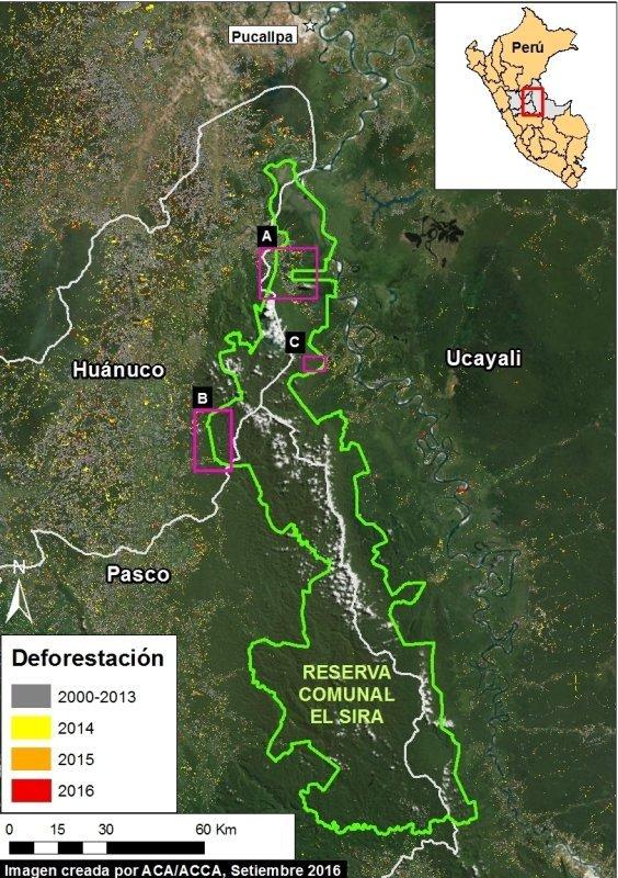 el-sira-deforestacion-mapp