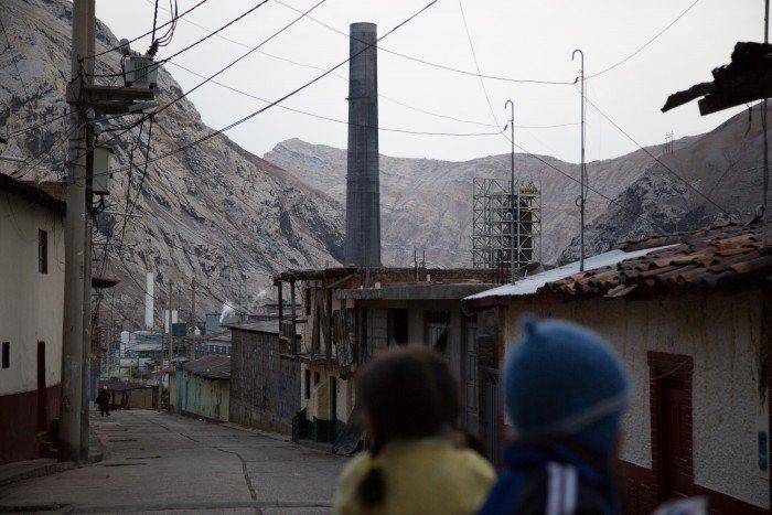 la_oroya_actualidad_ambiental_doe_run